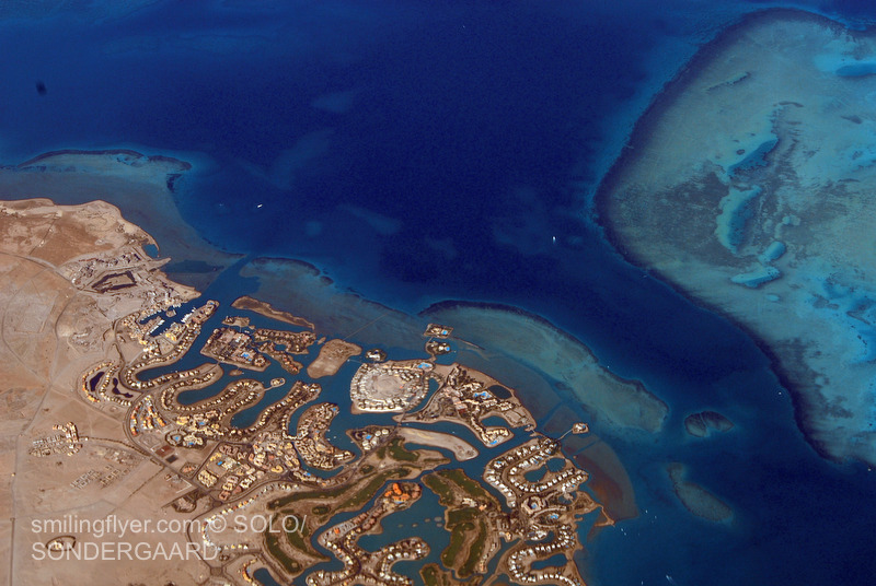 Cairo_Dubai_Similingflyer_9266