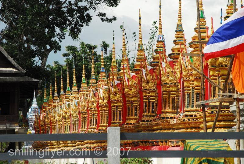 Bangkok_smilingflyer_2_06541