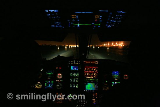 capeverde_smilingflyer_0783