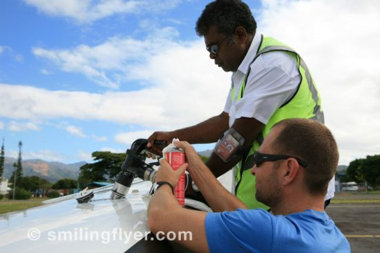 tontouta_to_tonga_smilingflyer_img_6958_1